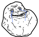 Forever Alone.png
