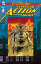 Action Comics Futures End Vol 1 1.jpg