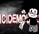 Suicidemouse.avi