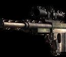 KR600 (Modern Combat 3)