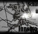 Schatten über Innsmouth