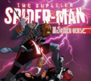 Superior Spider-Man Vol.1 33