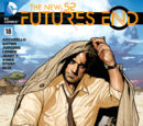 The New 52: Futures End Vol 1 18