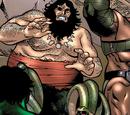 Zeno (Earth-616)
