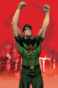 Grayson Futures End Vol 1 1 Future Textless.png