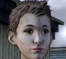 Jane (videojuego)