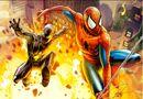 Spider-Men (Earth-TRN461) 001.jpeg
