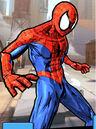 Peter Parker (Earth-TRN461) 005.jpeg