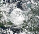 Tropical Storm Irma (2017)