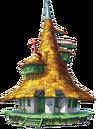 Boar Hat 1.png