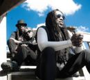 Death (protopunk band)