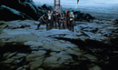 Earth-13761 from New Avengers Vol 3 6 001.png