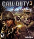 Call-of-Duty-3 VALOR.jpg