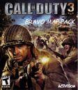 Call-of-Duty-3 391x450 (1).jpg