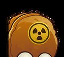Walnut Bomb