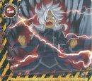Demon Slay Resurrection