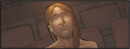 Cry Jade.png