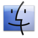 Icon mac.png