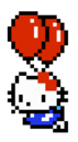 Sprite Hello Kitty HKW.png