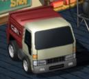RT Shopkeeper (Scratch Mountain)