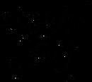 Charon Dominion