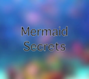 Mermaid Secrets (Mermaid Secrets)