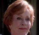 Deborah McGarrett