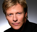 Frisco Jones (Jack Wagner)