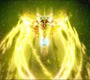 Старший Бог Демонбэйн