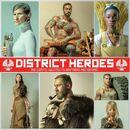 480px-District heroes.jpg