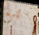 Diario Mariposa 1