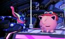 Descanso SSB4 3DS.png