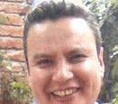 Héctor Moreno