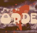 Border:Saga
