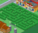 Debsaok/Build Your Own Hedge Maze!