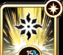 Spirit (ability)