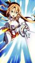 Asuna-sword-art-online-anime-mobile-wallpaper-1080x1920-8492-3106366548.jpg