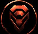 Zin Empire