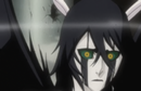 271Ichigo appears.png