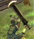 Armorslayer (FE13).png