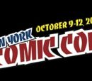 Brian Linder/Are You Going to NYCC? Wikia Wants You!