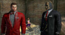 Jack and Mr Sinister with a captured Shaundi.jpg