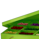 Box of seeds.png
