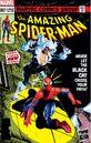 Amazing Spider-Man Vol 3 7 Hasbro Variant Textless.jpg