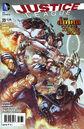 Justice League Vol 2 33 Variant.jpg