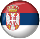 Serbia flag club penguin.png