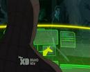 Kangaroo Files in Norman Osborn's Computer.png