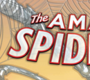 Amazing Spider-Man Vol.3 1