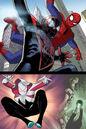 Spider-Verse Team-Up Vol 1 2 Textless.jpg
