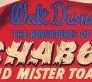1949 movies